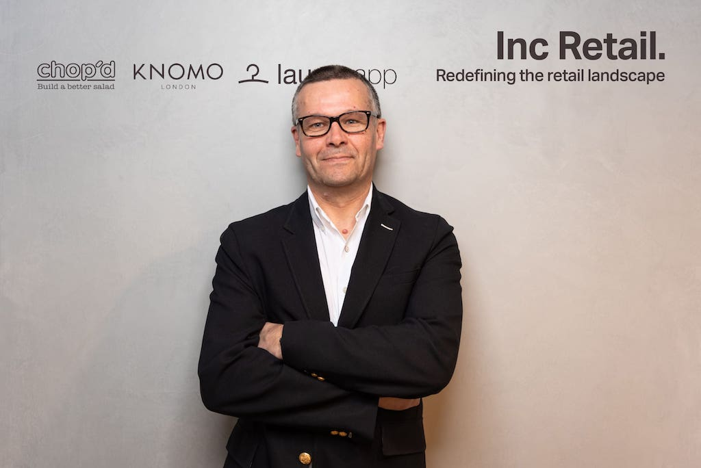 Inc Retail Questions Whether Failure to Adapt is Behind Travel Store Closures, Not COVID