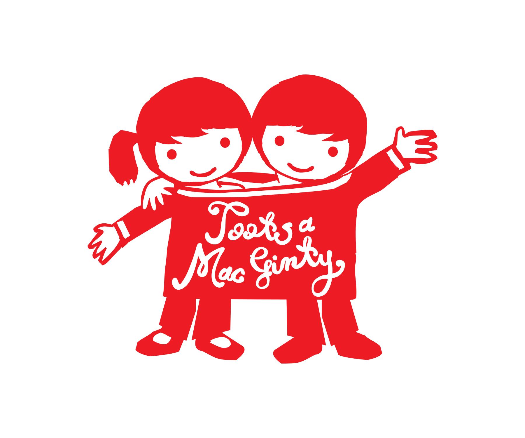 Award-winning, unisex childrenswear brand Tootsa MacGinty acquired by Inc Retail